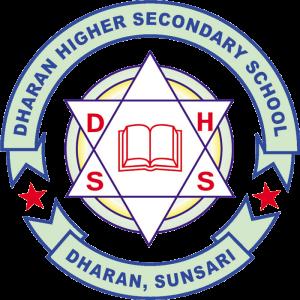 DHSS-Logo